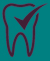 preventive dental services