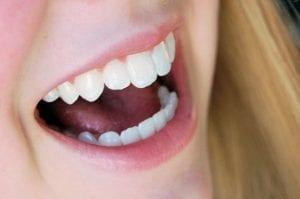 Arthritis Affect Oral Care