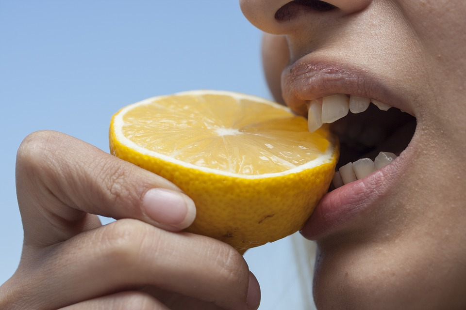 Dental fillings Strengthen Teeth