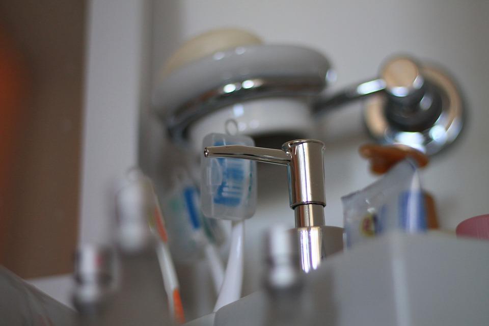 Optimal Dental Hygiene Tips