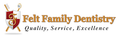Felt Family Dentistry