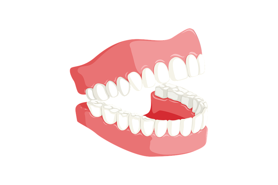 Can You Prolong your Dentures' Lifespan?