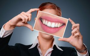 Dental Sealants: What Are They and Are They Beneficial for Your Teeth?