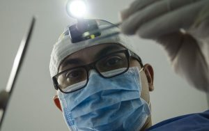 What To Expect If You Haven't Visited the Dentist for Years